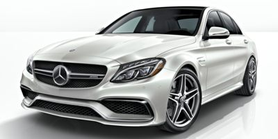 Buy a 2018 Mercedes Benz in Ucon, ID