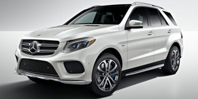 Buy a 2019 Mercedes Benz in Manilla, IN