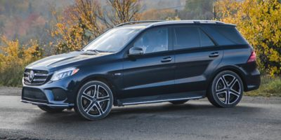 Buy a 2019 Mercedes Benz in Ada, MN