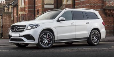 Buy a 2019 Mercedes Benz in Ackley, IA