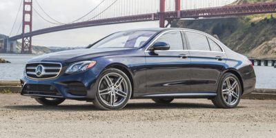 Buy a 2018 Mercedes Benz in Stryker, MT