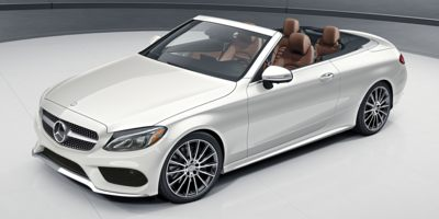 Buy a 2018 Mercedes Benz in Idaho
