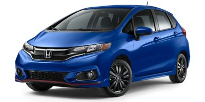 Buy a 2019 Honda in Hawaii