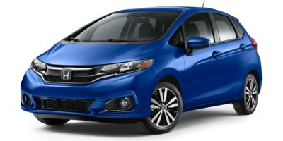 Buy a 2018 Honda in Superior, MT