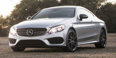Buy a 2019 Mercedes Benz in South Carolina