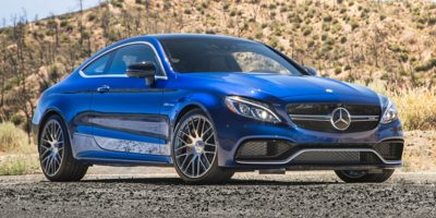 Buy a 2018 Mercedes Benz in Michigan