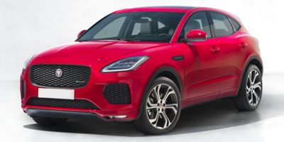 Buy a 2019 Jaguar in Glynn County, GA