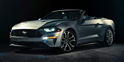 Buy a 2019 Ford in Schoharie County, NY