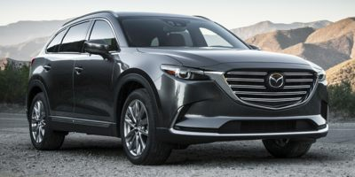 Buy a 2018 Mazda in Ohio