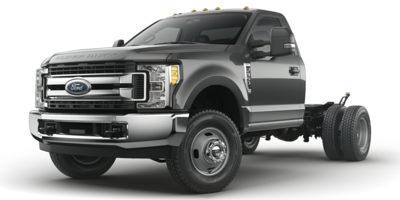 Buy a 2018 Ford in Somerset, KY
