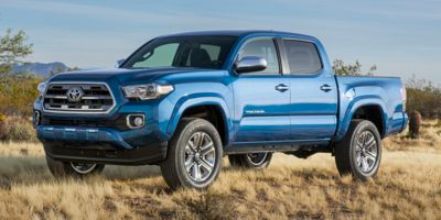 Buy a 2018 Toyota in Plumas County, CA