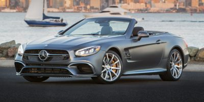 Buy a 2019 Mercedes Benz in Missouri