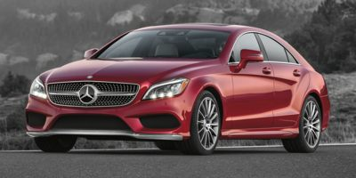 Buy a 2018 Mercedes Benz in Marion, IA