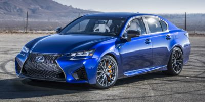Buy a 2018 Lexus in Ohio