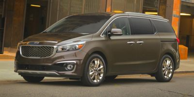 Buy a 2019 KIA in Monroe County, WI