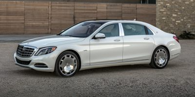 Buy a 2019 Mercedes Benz in New Mexico