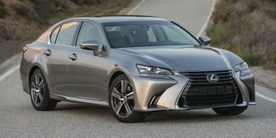 Buy a 2019 Lexus in Franklin Park, IL