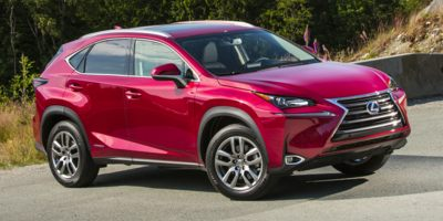 Buy a 2019 Lexus in Macon County, NC