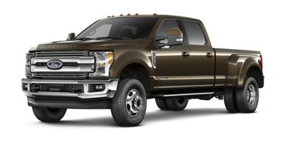 Buy a 2018 Ford in Dunkirk, IN