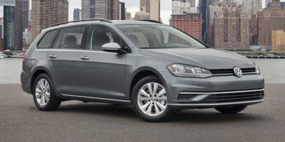 Buy a 2018 Volkswagen in Lincolnville Center, ME
