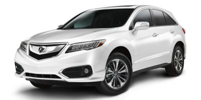 Buy a 2019 Acura in Crowley County, CO