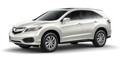 Buy a 2019 Acura in Arcola, IN