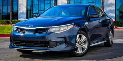 Buy a 2019 KIA in Versailles, IN