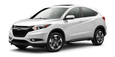 Buy a 2018 Honda in Piffard, NY
