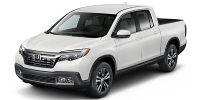 Buy a 2019 Honda in Rice County, KS