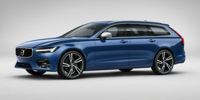 Buy a 2018 Volvo in New York