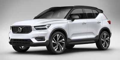 Buy a 2018 Volvo in Hartford, CT