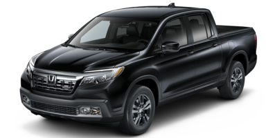 Buy a 2018 Honda in Tioga County, PA