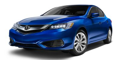Buy a 2018 Acura in Arkansas