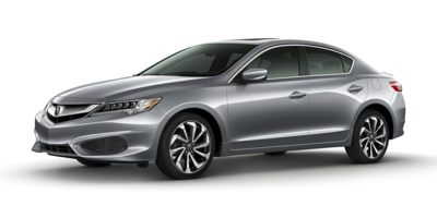 Buy a 2018 Acura in South Carolina
