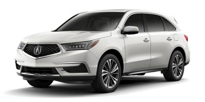 Buy a 2019 Acura in Westmoreland County, PA