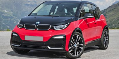 Buy a 2019 BMW in Randolph County, MO