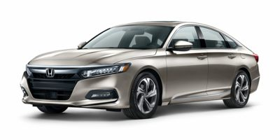 Buy a 2018 Honda in Kentucky