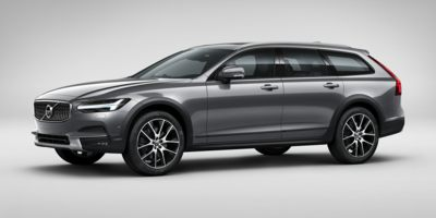 Buy a 2018 Volvo in Lineboro CPO, MD