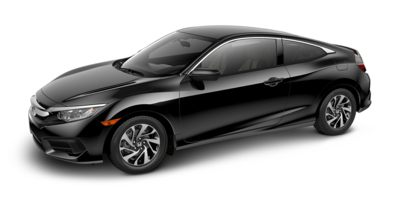 Buy a 2018 Honda in Hatley, WI