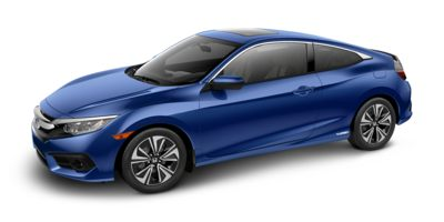 Buy a 2019 Honda in Winterville, NC