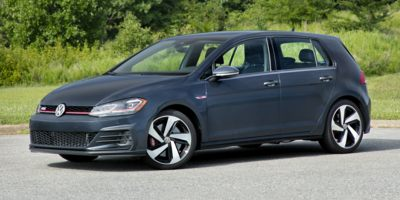 Buy a 2018 Volkswagen in Idaho