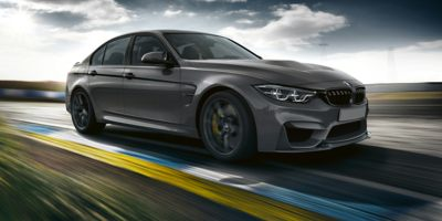 Buy a 2019 BMW in Pine Village, IN