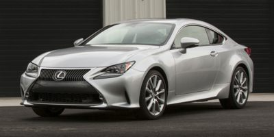 Buy a 2018 Lexus in Holmes County, OH