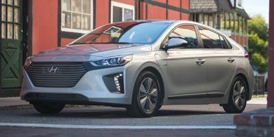 Buy a 2019 Hyundai in Tokio, ND