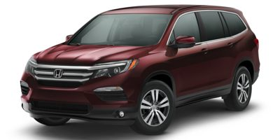 Buy a 2019 Honda in Hazard, NE