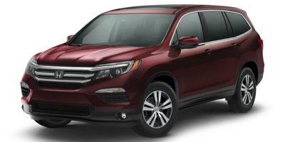 Buy a 2018 Honda in New Jersey