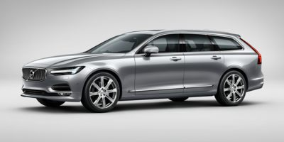Buy a 2019 Volvo in New Jersey