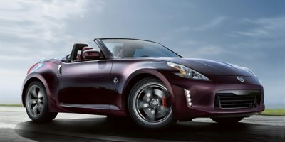 Buy a 2020 Nissan in Orlando, FL