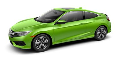 Buy a 2019 Honda in Texas