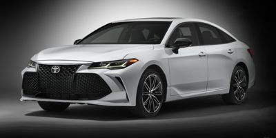 Buy a 2019 Toyota in Oklahoma